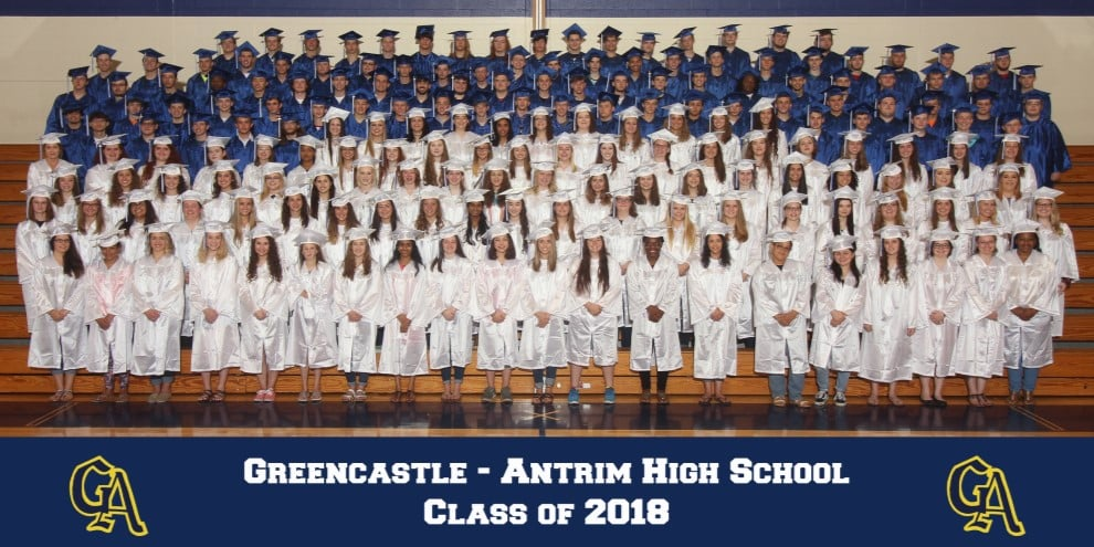 Class of 2018 for Website